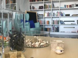 Hotel Bavaria - First Library Hotel, Trogir