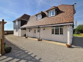 Little Home Farm, Ashford