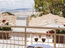 Miramonte Holiday Suite, Montescaglioso