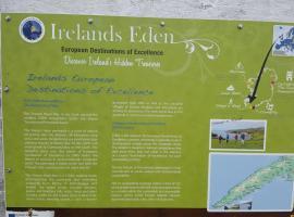7 An Clachan,Kilcrohane village, Cork, Kilcrohane
