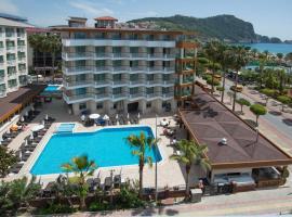 Riviera Hotel & Spa