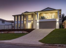 Brand New Executive Living, Bundamba