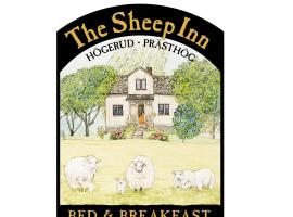 The Sheep Inn B&B, Arvika