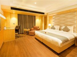 6 hotels places to stay near Jagraon India Bookingcom