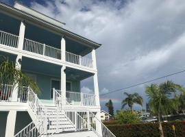 Redington Beach Luxury House, St Pete Beach