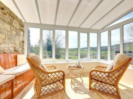 Prospect Farm Cottage, Appletreewick