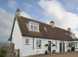 Rigg Cottage, Embleton