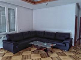 Apartments Kameno vrelo, Konjic