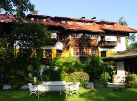 Sonnhof, Bad Ischl