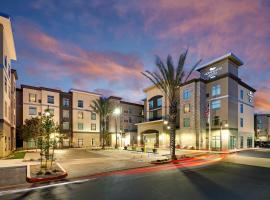Homewood Suites By Hilton Los Angeles Redondo Beach, Redondo Beach
