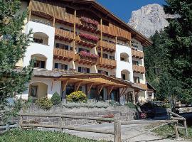 I 10 migliori hotel di san martino di castrozza trentino alto adige hotel economici di san - Hotel san martino di castrozza con piscina ...