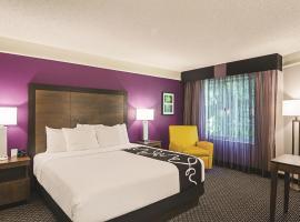 La Quinta Inn & Suites Denver Tech Center, Greenwood Village