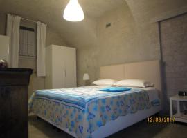 Casa Torre Allera, Cuneo