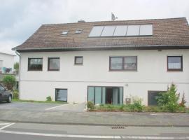Ferienzimmer Erdmann, Münster