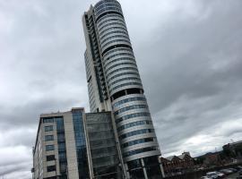 , Leeds
