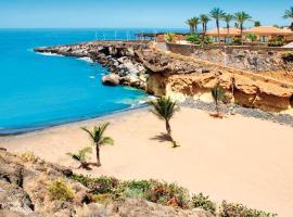 Hostal en Playa Paraiso, Playa Paraiso