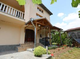 Guest House Radost, Sandanski