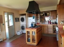 A Memorable Experience Vacation Rental House, Homer