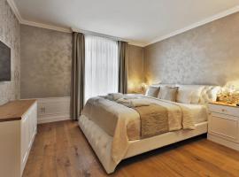 Hotel Republika 24 Apartments