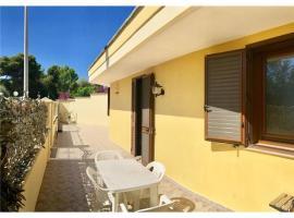 Appartamento Punta Mucurune, Castro di Lecce