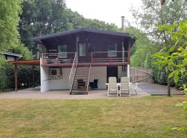 B&B Anna's home, Zonnebeke
