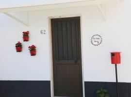 São João House, Sintra