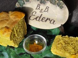 B&B Edera, Castagnole Piemonte