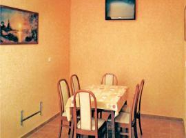 Holiday home Szeged IJ-643, Szeged