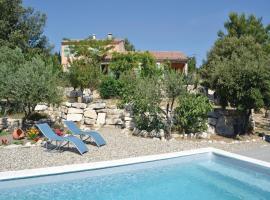 Holiday home Lirac YA-1311, Lirac