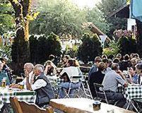 Gasthof Herzogstand, Benediktbeuern