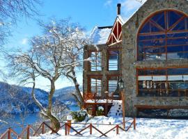 Paihuen - Resort De Montaña, San Martín de los Andes