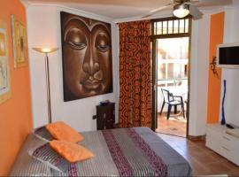 Nice Studio In Los Cristianos, Arona
