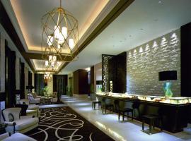 DoubleTree by Hilton Hotel Naha, Naha