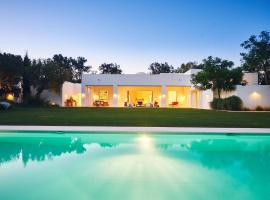 Villa Soto Kings and Queens, Sotogrande