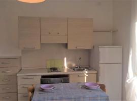 Residence Uno Studio&Suites, Ρίμινι