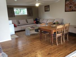 Bulwarra Bed & Breakfast, Dubbo