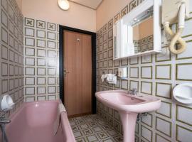 Hotel Ristorante Stella, Palestrina