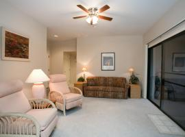 Oro Valley Oasis Townhouse, Oro Valley