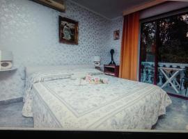 Apartments Laureta, Umag
