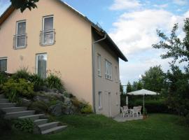 Ferienwohnung Meyer, Schönwald