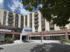 Maritim Hotel Bad Homburg, Bad Homburg vor der Höhe