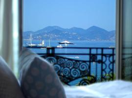 , Cannes