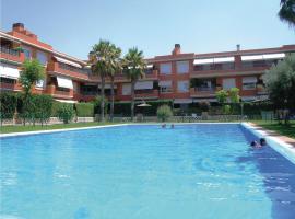 Apartment C/Vincenta R.Onteniente, San Juan de Alicante