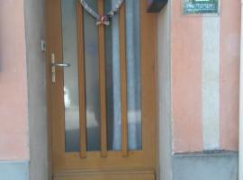 Chez Pascaline, Bédarrides