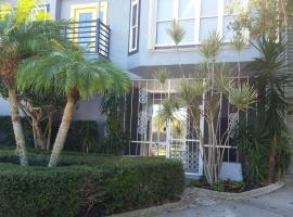 Awesome Florida Canal Home Home, Port Richey