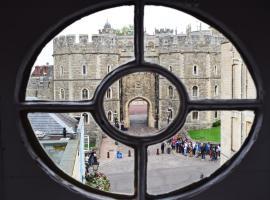 , Windsor