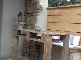 La Bonne Adresse De Provence, Orgon