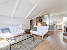 Villa Boutique Apartment, Ciriè