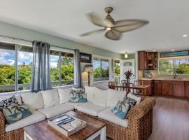 2 bedroom Kapakai Cottage, Kailua