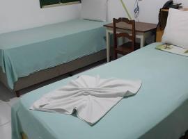 Hotel Cruzeiro II